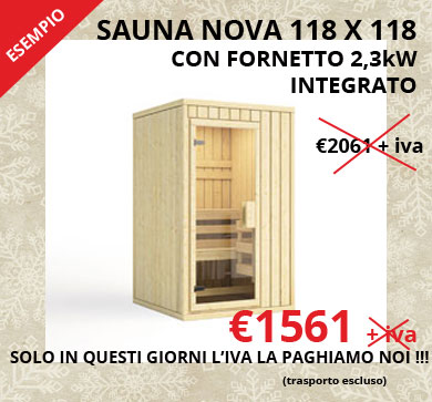 PRODUCT-OFFER-sauna-nova-118