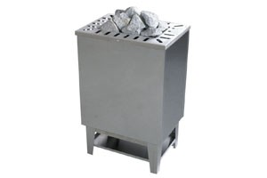 IDUS SE33 silver 300 x 200