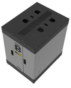 P-Serie-ES100-1