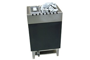 IDUS 200x300 VG503_anthrazit