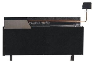 IDUS 300x200 R33_Schnitt-br