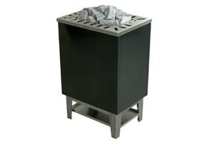 IDUS SE33 black 300 x 200