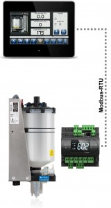 Wellness-humidifier