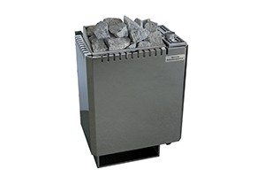 idus 300x200 WV45_LD-Edelst