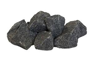 idus stones