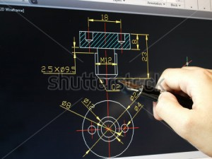 stock-photo-engineer-working-on-cad-blue-print-389629273 (1)