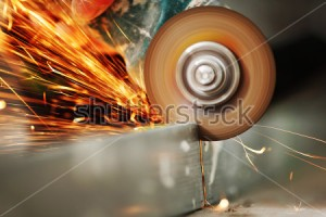 stock-photo-sawing-metal-61230064