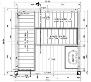 200--X-200-SAWO-IDUS-SMALL-PLANIMETRIA